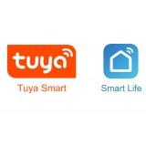 Tuya Smart Life