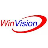 Win vision