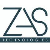 ZAS Technology