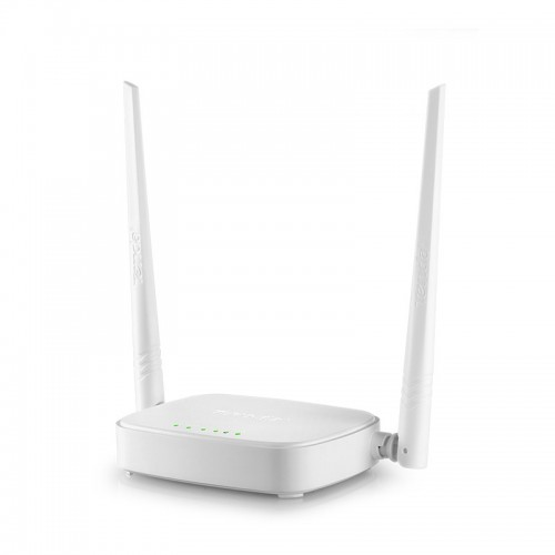 Беспроводной маршрутизатор Wi-Fi 802.11 Tenda 2.4 ГГц b/g/n