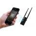 Усилитель wifi сигнала Comfast RP15RU 2.4ГГц 300 Мбит - 3 в 1 репитер, точка доступа, роутер