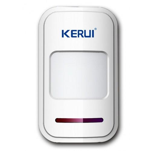 Датчик движения Kerui PIR беспроводной