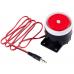 GSM-WIFI  сигнализация Kerui W18RU готовый комплект
