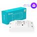 Реле wifi Sonoff Basic R2 для умного дома wifi