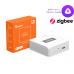 Sonoff ZBBridge центральный шлюз управления WIFi zigbee 3.0