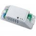 Реле wifi Sonoff Basic R3 DIY для умного дома wifi