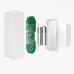 Беспроводной датчик открытия Sonoff DW2 wifi