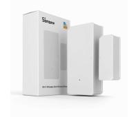 Sonoff DW2 wifi умный датчик открытия