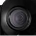 Поворотная IP PTZ камера видеонаблюдения 8Mp 4K POE, Audio, SD