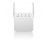 Усилитель wifi сигнала 300Mb 2.4G 802.1b/g/n
