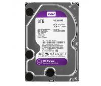 Жесткий диск WD Purple (WD30PURZ)
