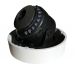IP POE камера 2Mp 1080p FullHD - IP66, 3.6mm, ИК подсветка, датчик движения, POE 48V