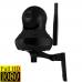 Беспроводная поворотная WIFI IP камера Kerui Smart 2Mp FullHD- Система Умный Дом