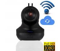 IP камера Kerui 2Mp FullHD Smart - Система Умный Дом