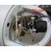 Уличная беспроводная поворотная IP PTZ камера WIFI 5.0Mp  Sony CMOS 20x ZOOM