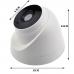 IP беспроводная WiFi IP камера 2.0Mp FullHD couple