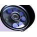 Беспроводная всепогодная WiFi IP камера 2.0Mp