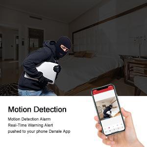 app alert