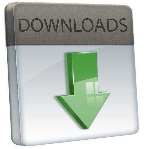 ewelink_manual_download